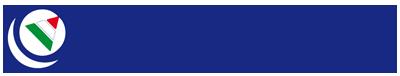 Logo Antonello Sergio Elettricista