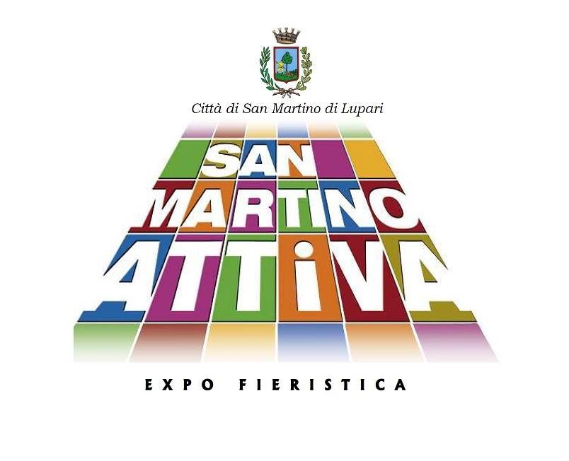 logo-fiera-2013