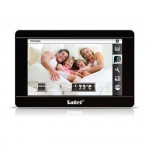 Tastiera Touch-screen