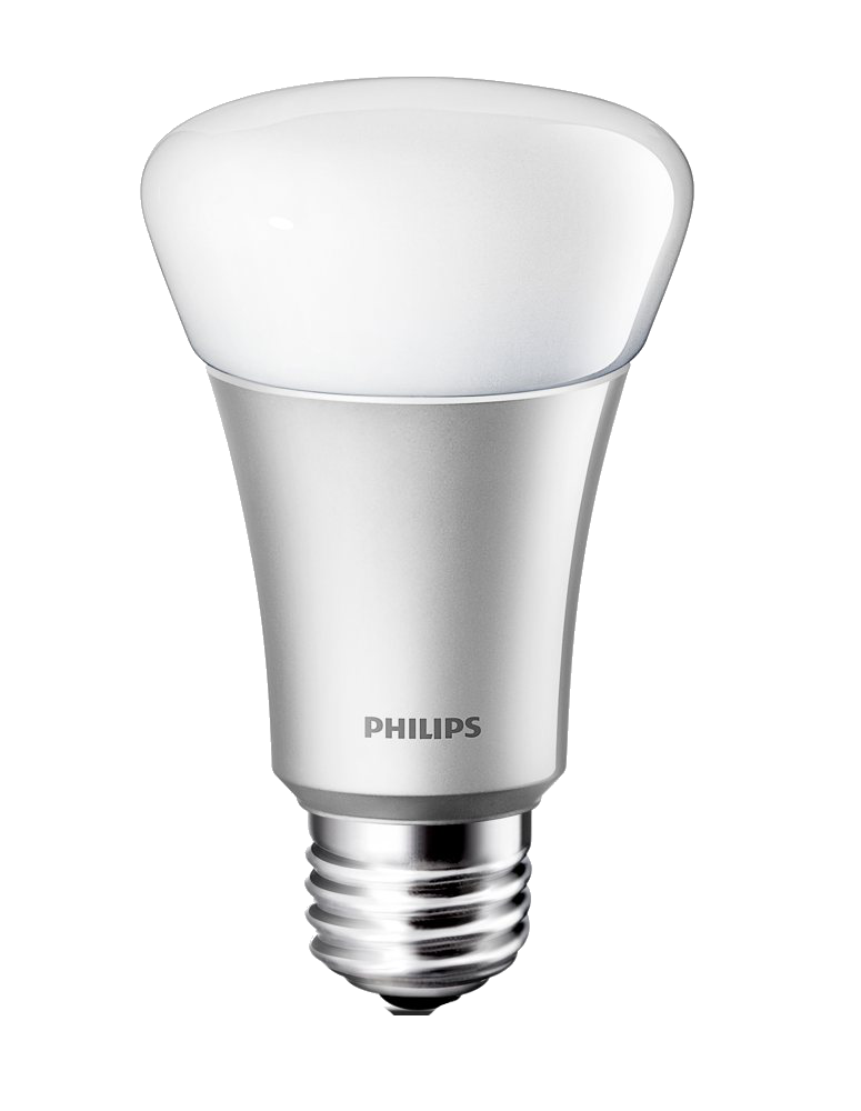 philips-hue-431650-bulb-single-lg._V370602166_